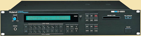 Roland d 550 patches lyrics